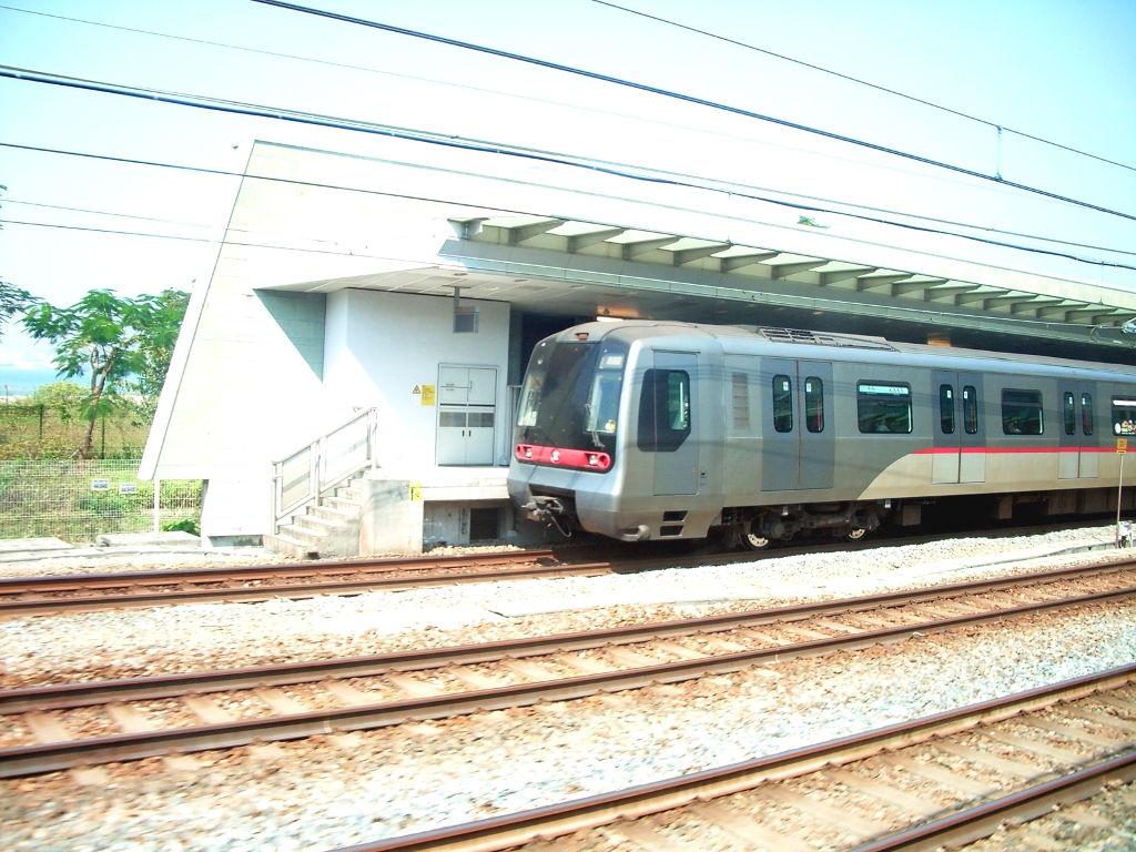 香港なう2012春-9704