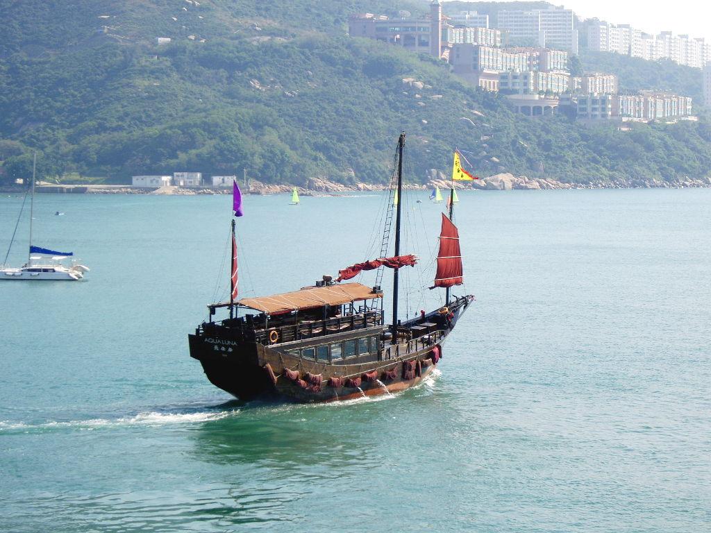 香港なう2012春-9711