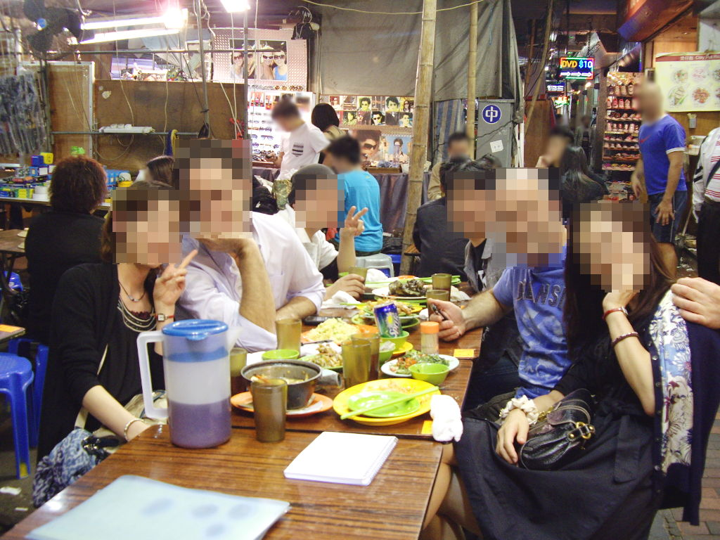 香港なう2012春-9714