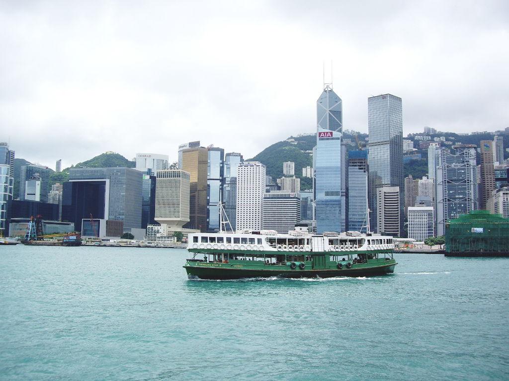 香港なう2014夏-2002