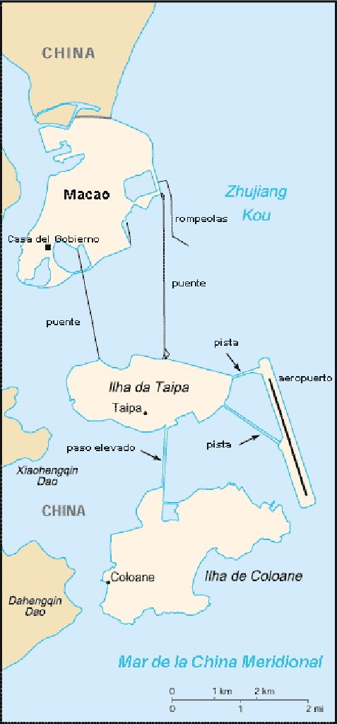マカオ2007・その2-0202