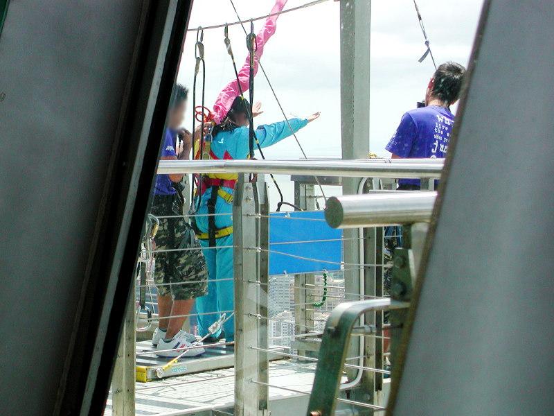 マカオ2007・その3-0314