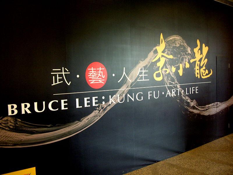香港・小心地滑友の会 その15・香港文化博物館」2014夏-1517