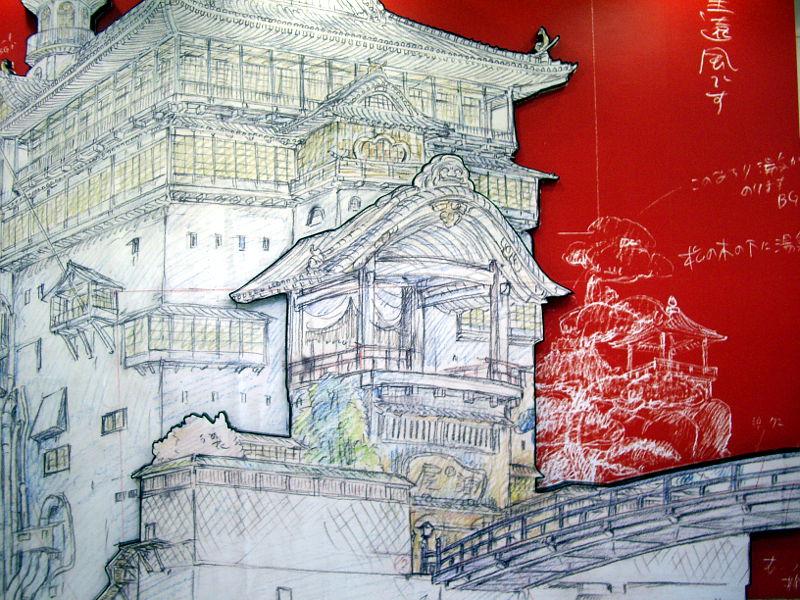 香港・小心地滑友の会 その15・香港文化博物館」2014夏-1522