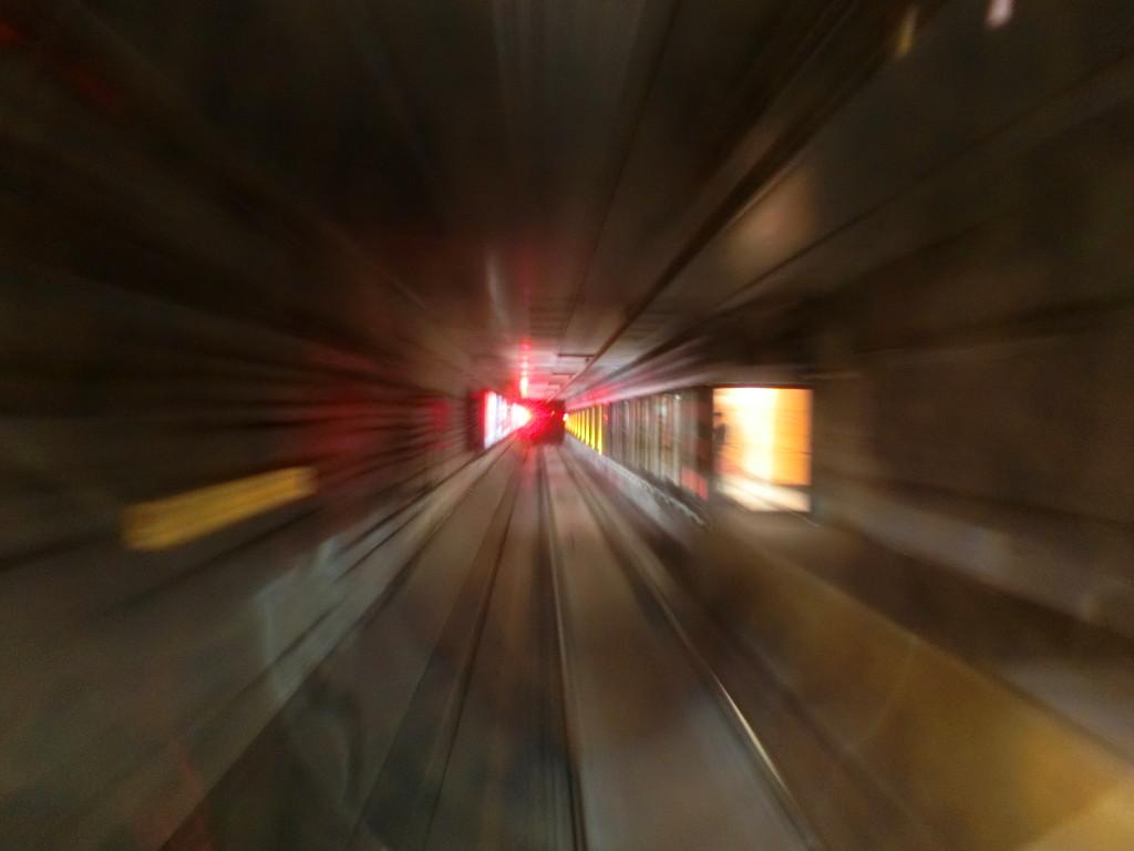 香港・小心地滑友の会 その18・地下鉄新線探検・南港島綫2018春-1834