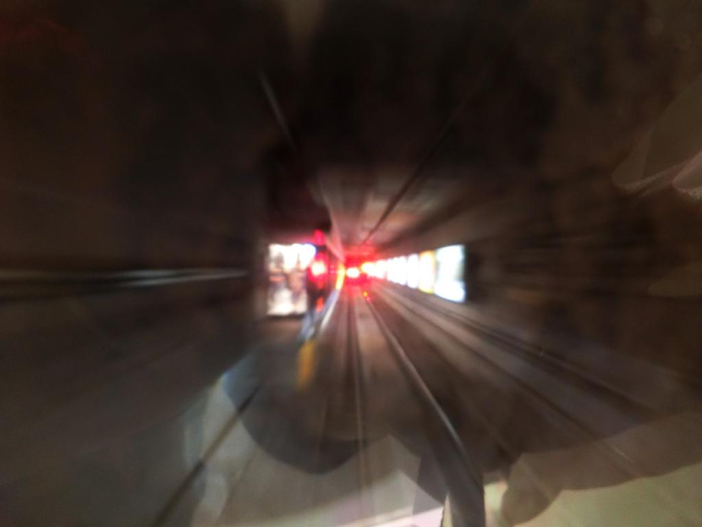 香港・小心地滑友の会 その18・地下鉄新線探検・南港島綫2018春-1847