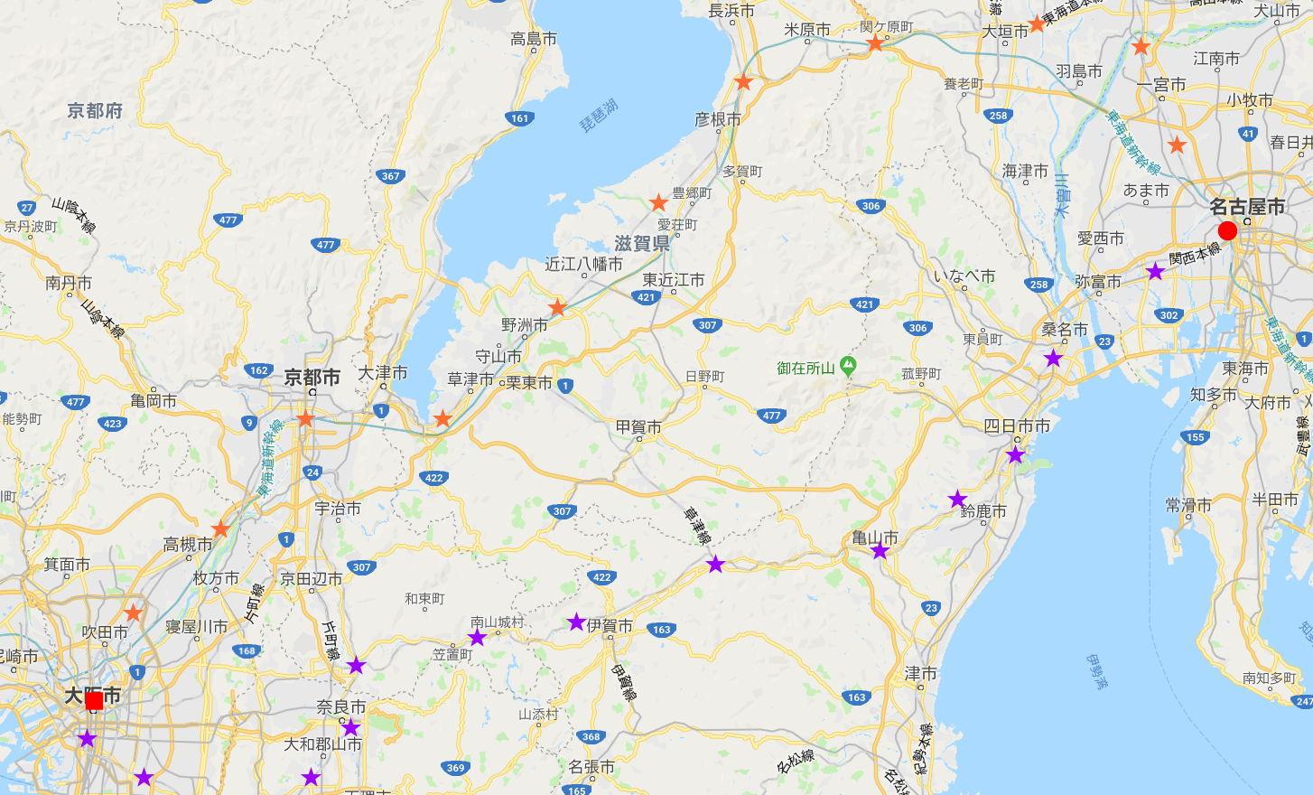 奈良・春の嵐と関西線2013その1-7101