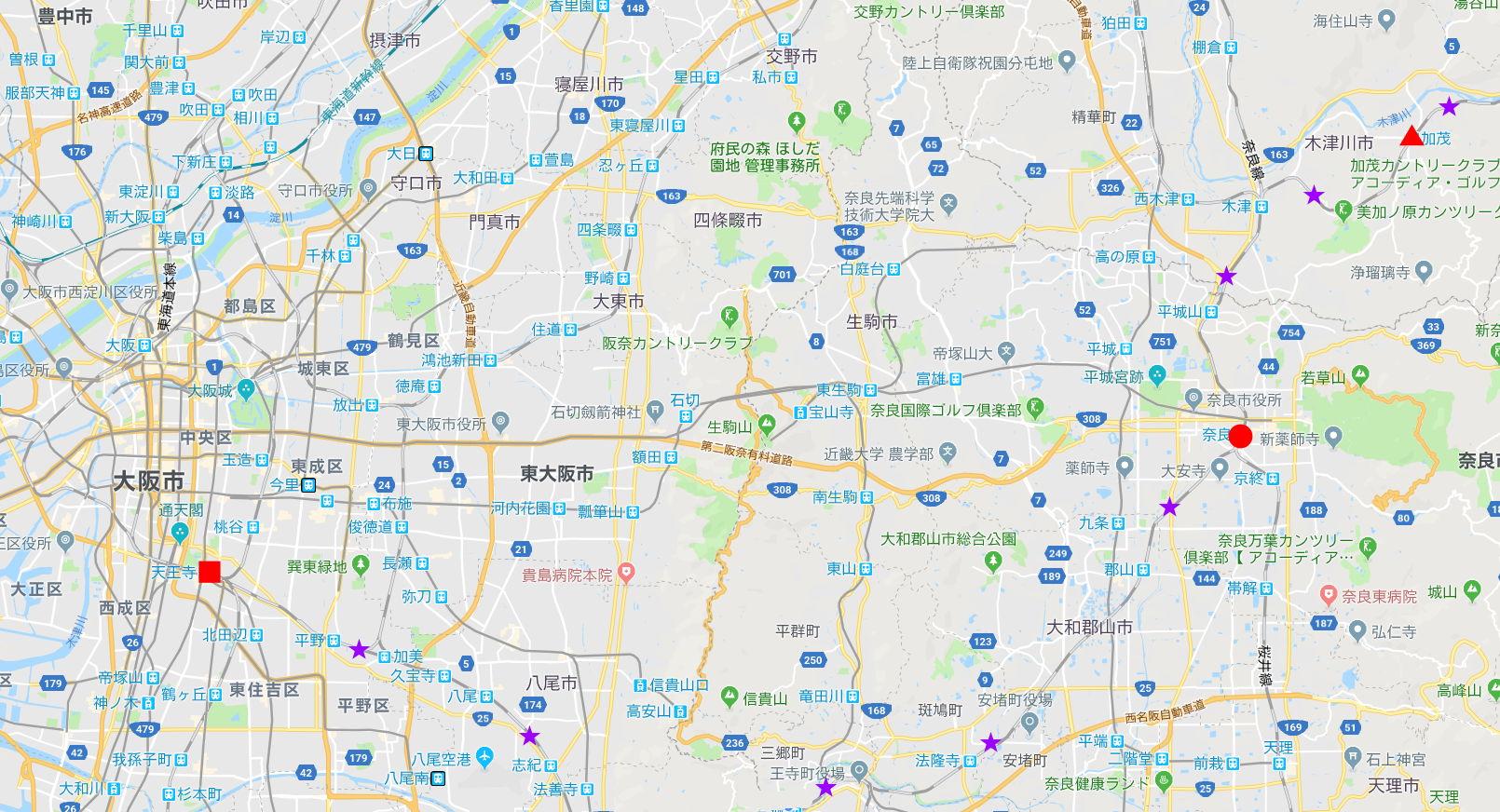 奈良・春の嵐と関西線2013その1-7102