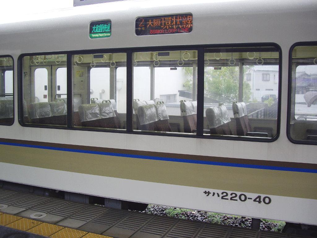 奈良・春の嵐と関西線2013その1-7107