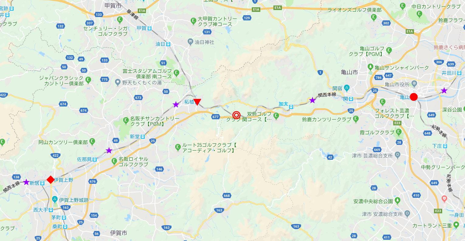 奈良・春の嵐と関西線2013その2-7214