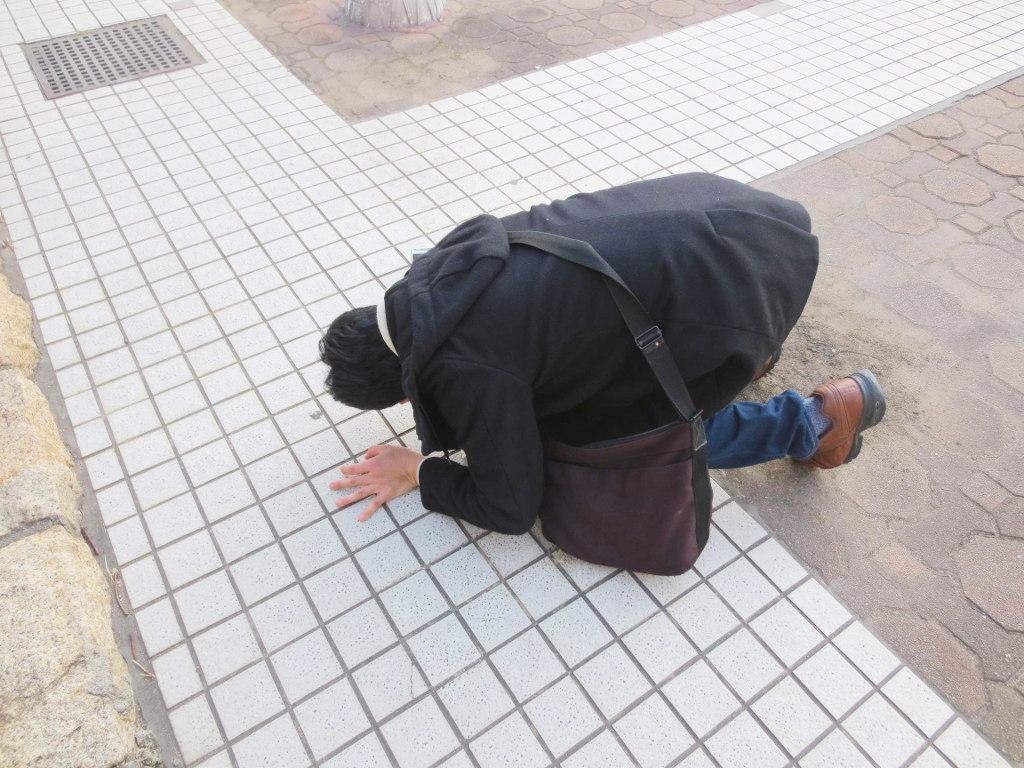 兵庫・神戸ポートタワー2013秋-1003