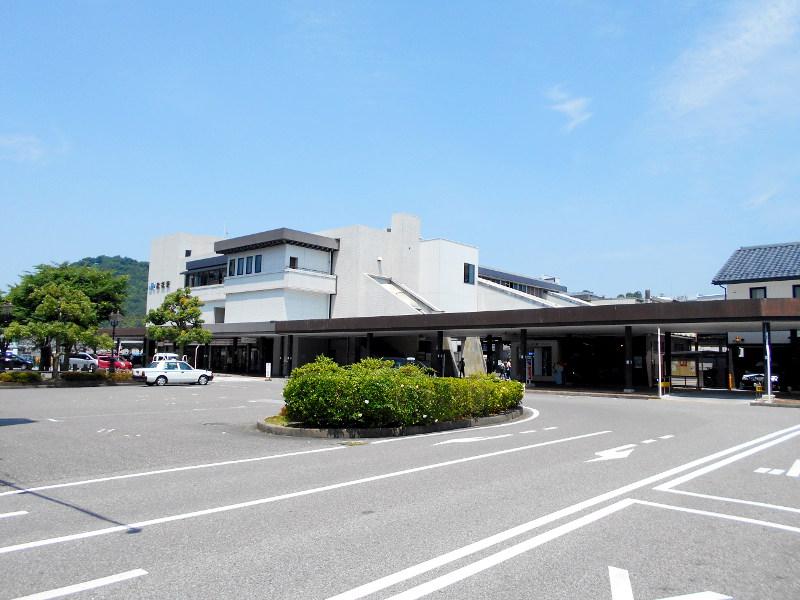 近江鉄道がちゃこんまつり2016-1201