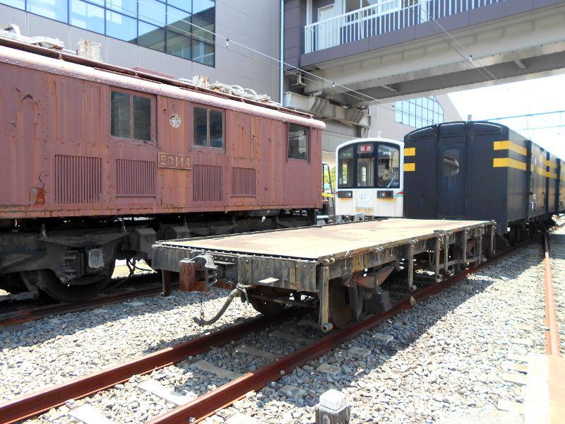 近江鉄道がちゃこんまつり2016-1232