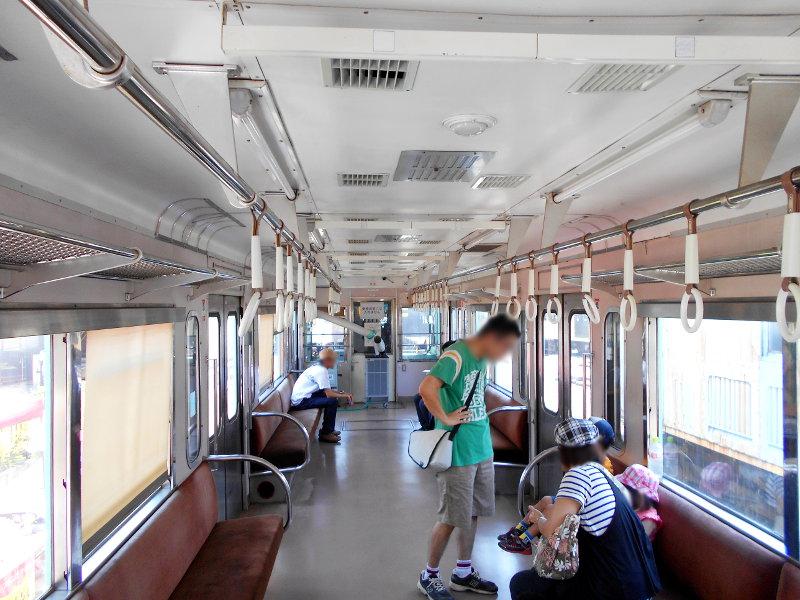 近江鉄道がちゃこんまつり2016-1239