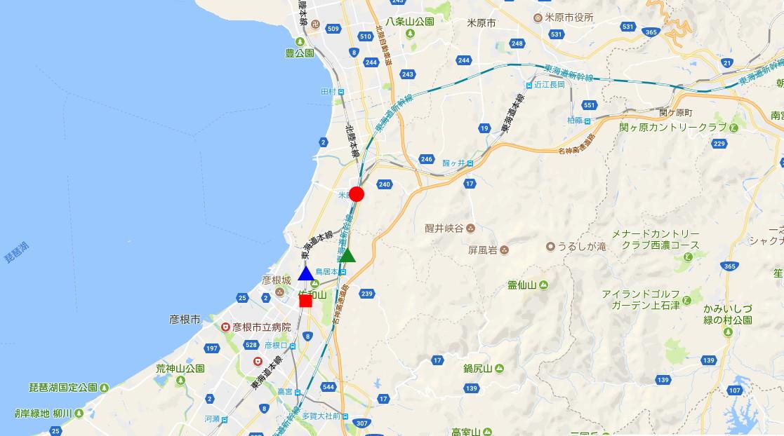 滋賀・近江鉄道2017初夏-3008