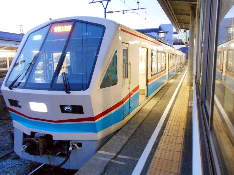 滋賀・近江鉄道2017初夏-3012