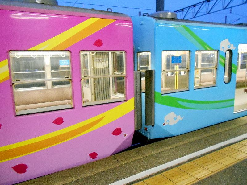 滋賀・近江鉄道2017初夏-3014