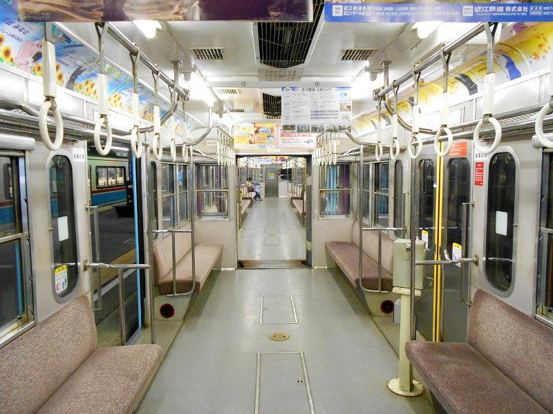 滋賀・近江鉄道2017初夏-3016