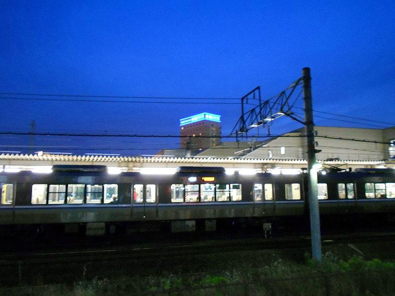 滋賀・近江鉄道2017初夏-3019