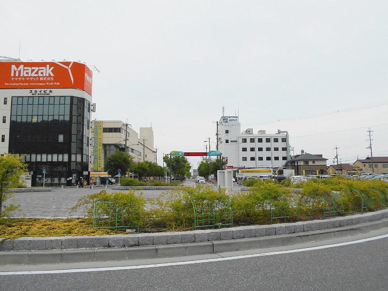 滋賀・近江鉄道2017初夏-3026