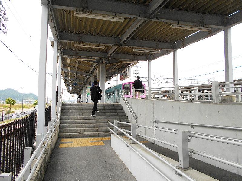 滋賀・近江鉄道2017初夏-3028