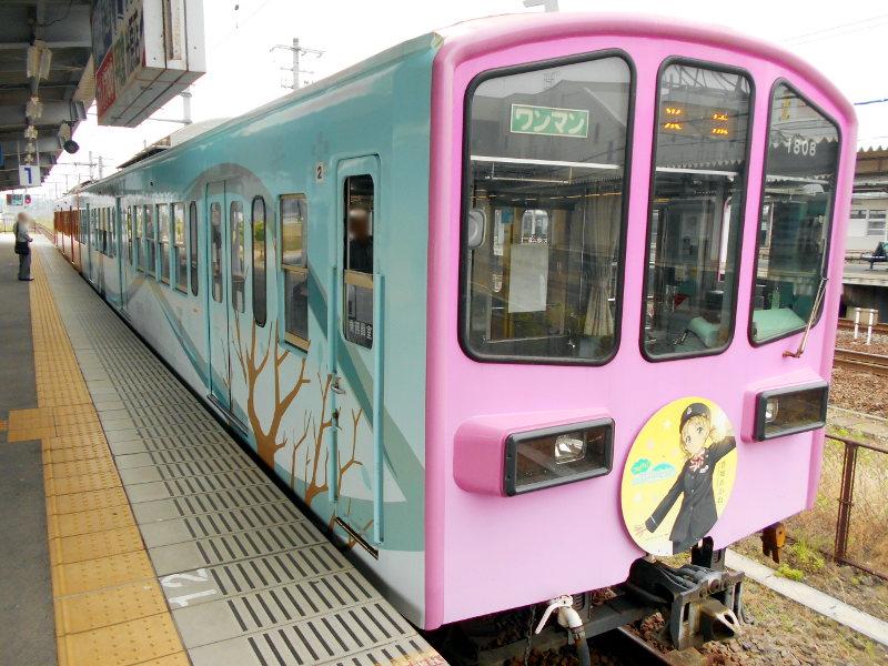 滋賀・近江鉄道2017初夏-3029