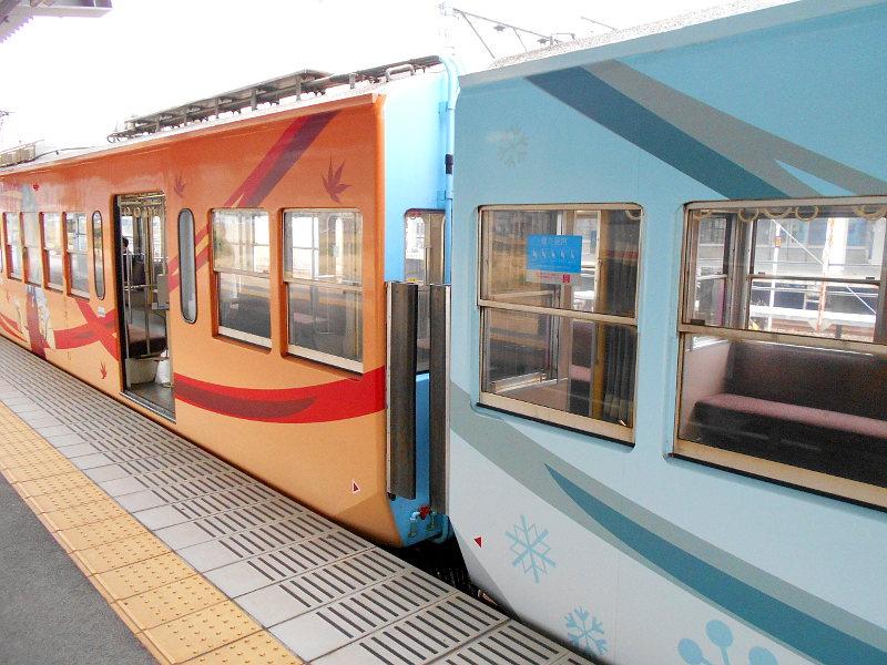滋賀・近江鉄道2017初夏-3031