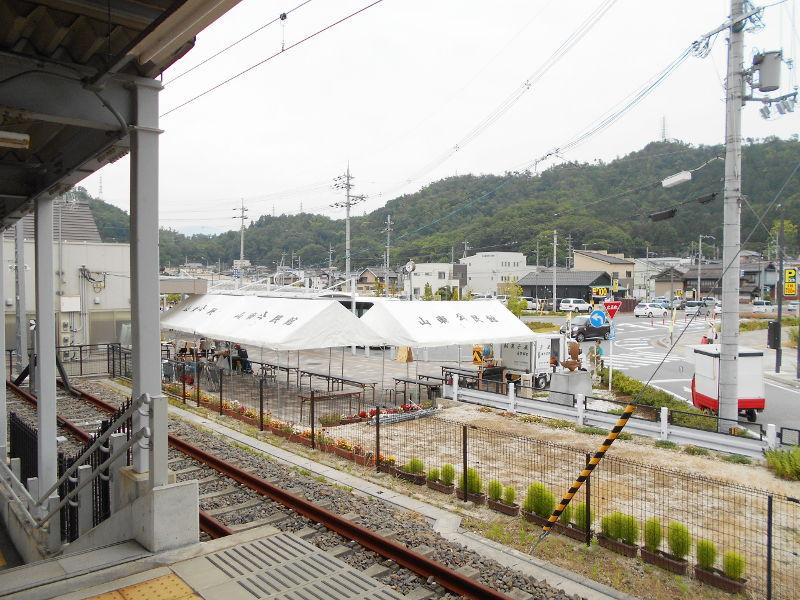 滋賀・近江鉄道2017初夏-3032
