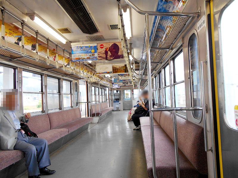 滋賀・近江鉄道2017初夏-3034