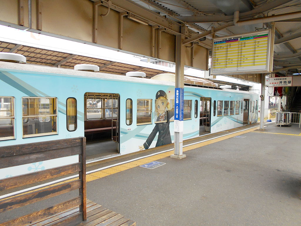 滋賀・近江鉄道2017初夏-3036