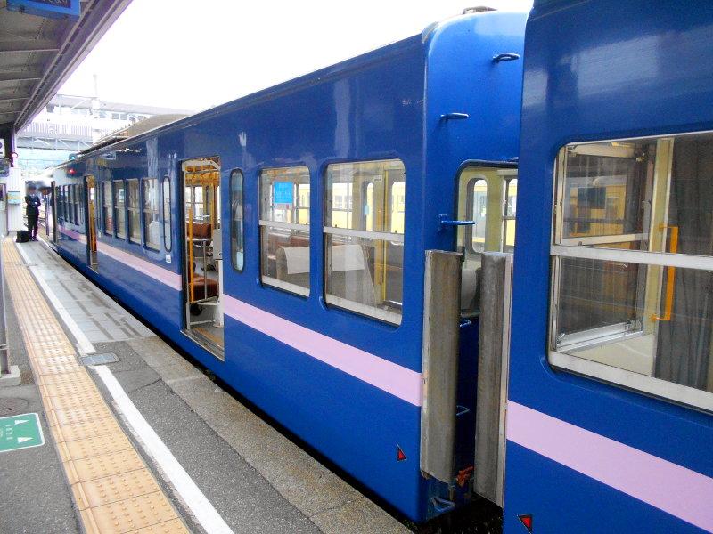 滋賀・近江鉄道2017初夏-3037