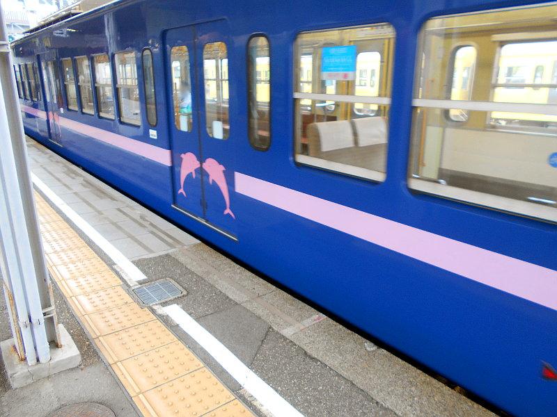 滋賀・近江鉄道2017初夏-3038