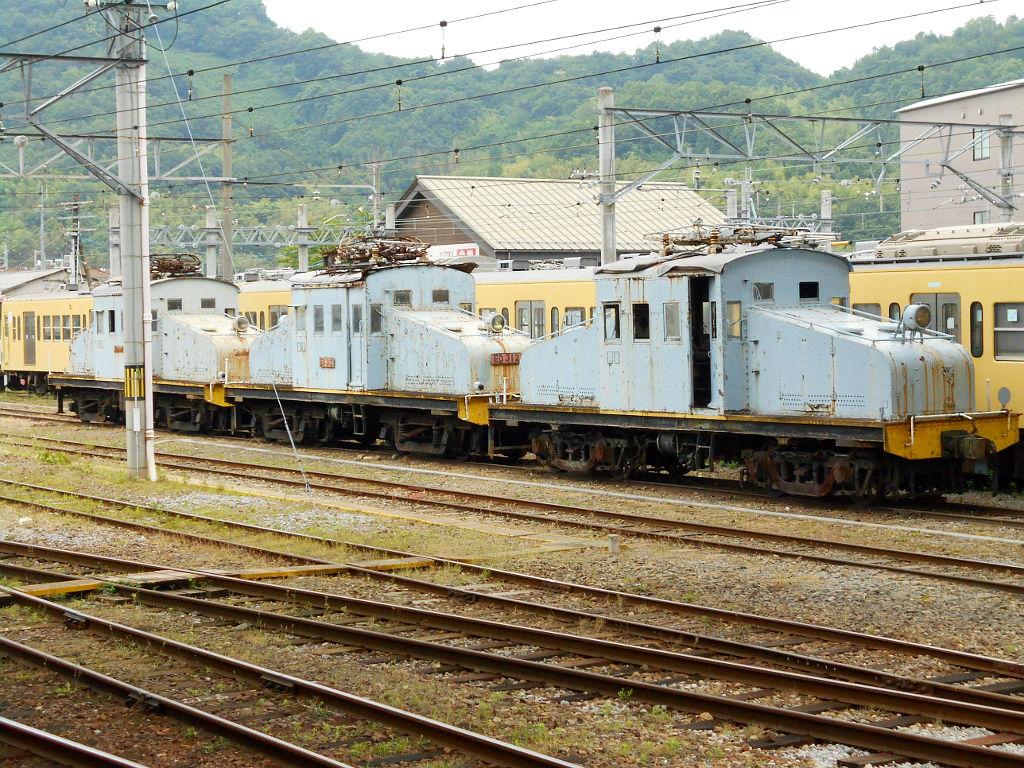 滋賀・近江鉄道2017初夏-3041