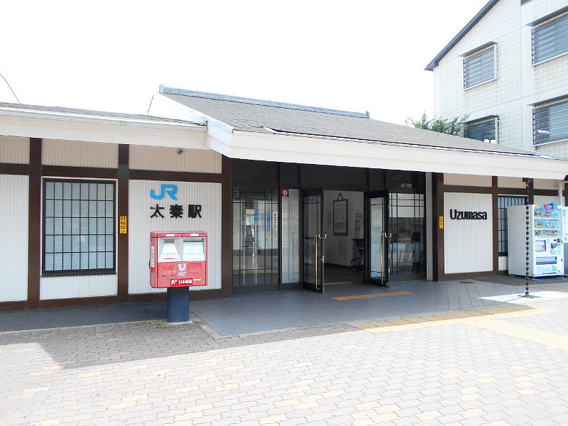京都・嵐電に乗って龍安寺2017-2030