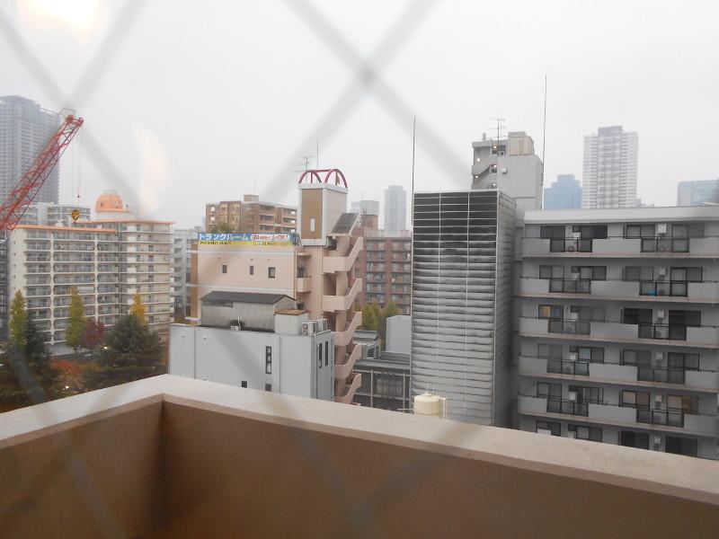 宝塚大劇場2017その1-1108