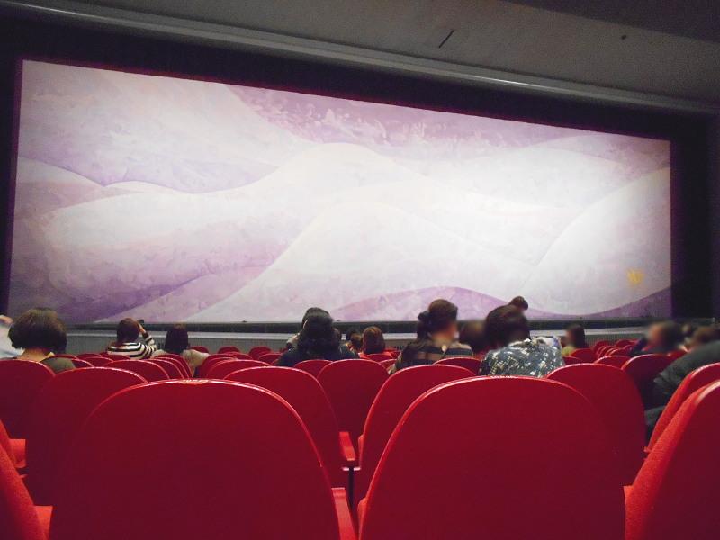 宝塚大劇場2017その2-1210