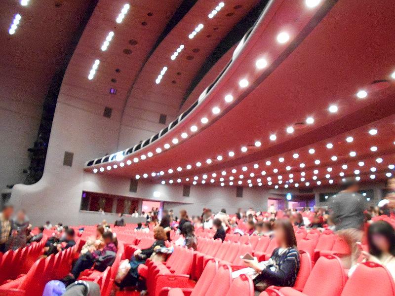 宝塚大劇場2017その2-1211