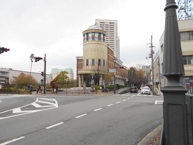 宝塚大劇場2017その2-1223