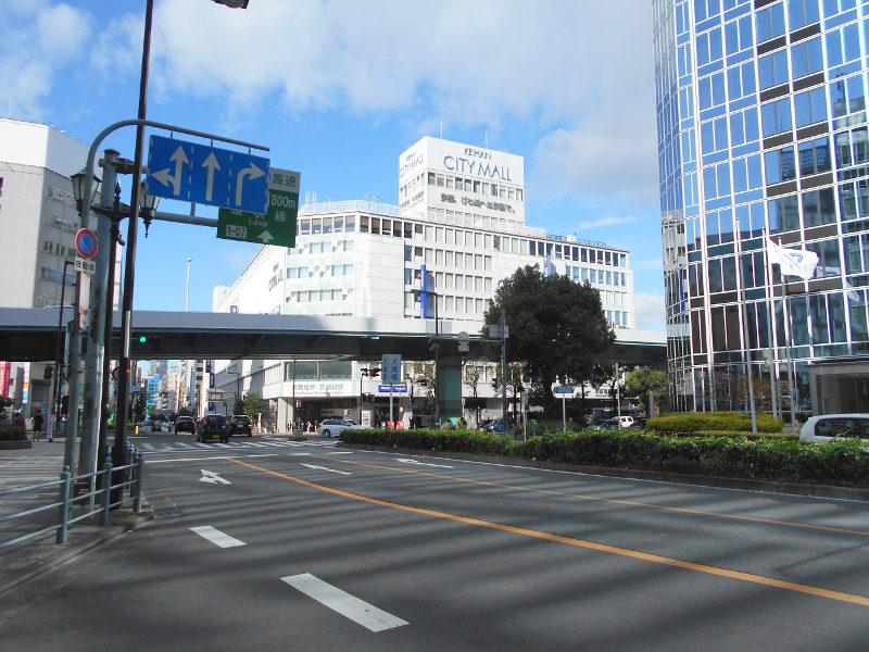 宝塚大劇場2017その3・鶴橋で焼肉-1303