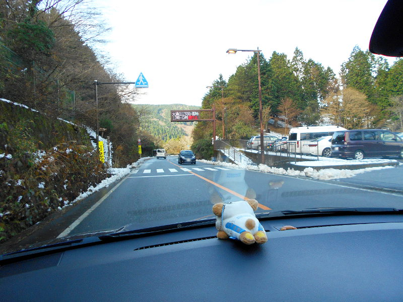 箱根・芦ノ湖ドライブ2016秋その1-4114
