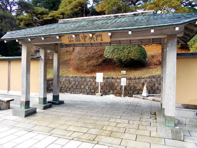 箱根・芦ノ湖ドライブ2016秋その1-4120