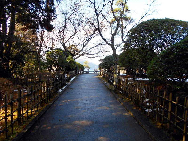 箱根・芦ノ湖ドライブ2016秋その1-4123