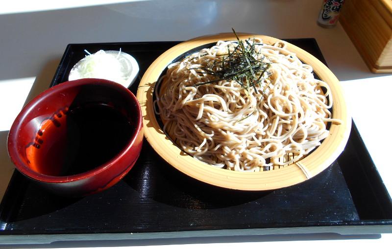 箱根・芦ノ湖ドライブ2016秋その3・箱根関所-4323