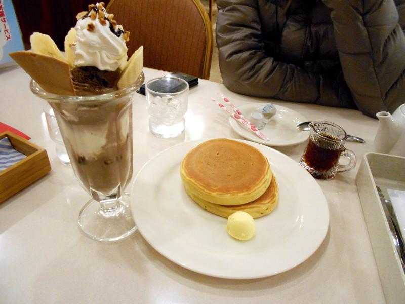 箱根・芦ノ湖ドライブ2016秋その5-4511