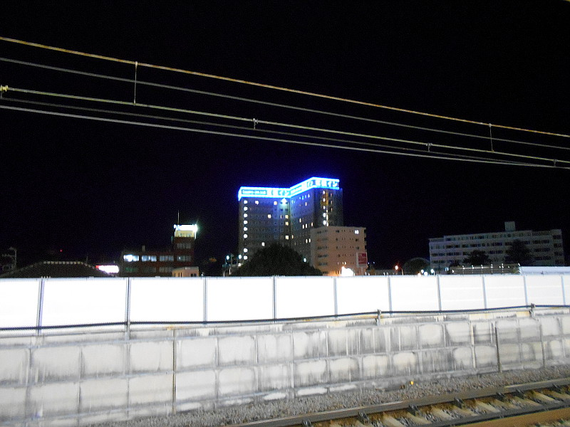 箱根・芦ノ湖ドライブ2016秋その5・夕暮れの富士山-4514