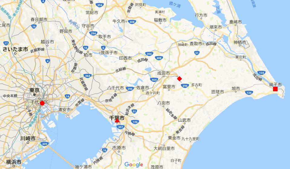 銚子電鉄2007その1-1102