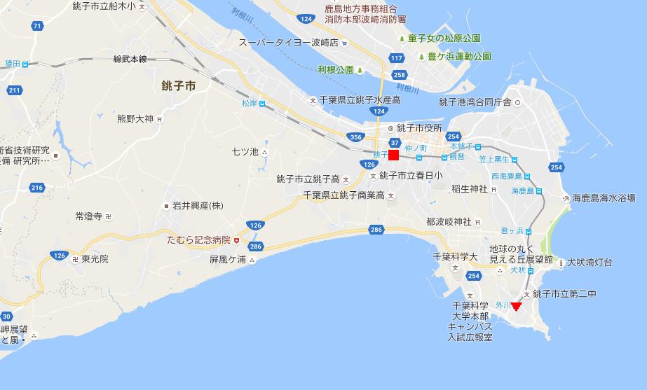 銚子電鉄2007その1-1103