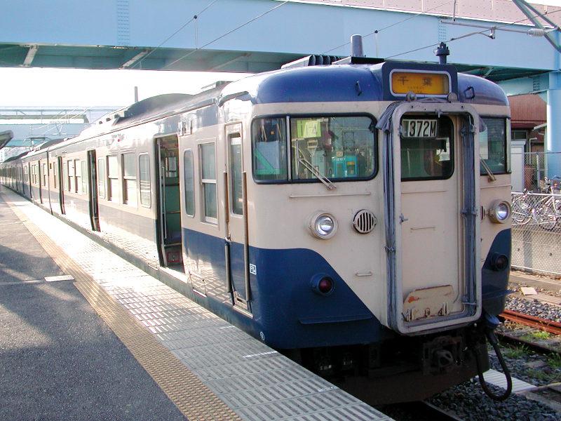 銚子電鉄2007その1-1104