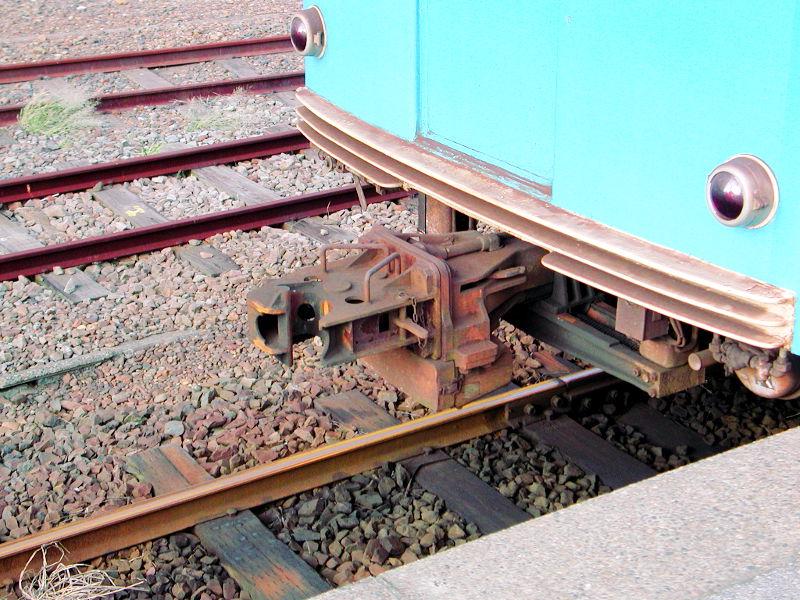 銚子電鉄2007その1-1108