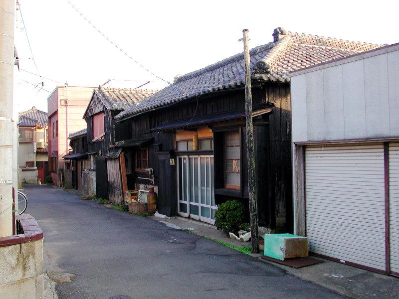 銚子電鉄2007その1-1114